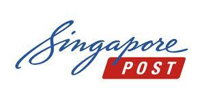 singapora post