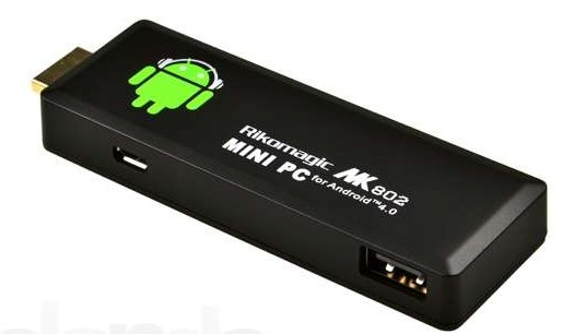 90648369_1_644x461_mini-kompyuter-mini-pc-mk802-os-android-40-krasnodar