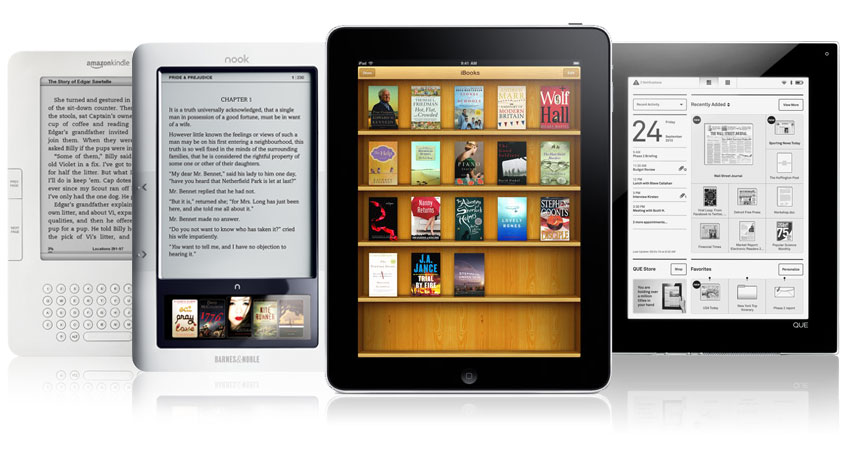 Tablet-and-eReaders