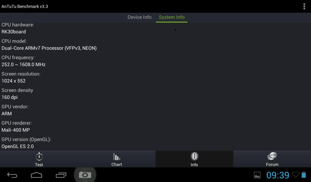 Screenshot_2013-04-16-09-39-30