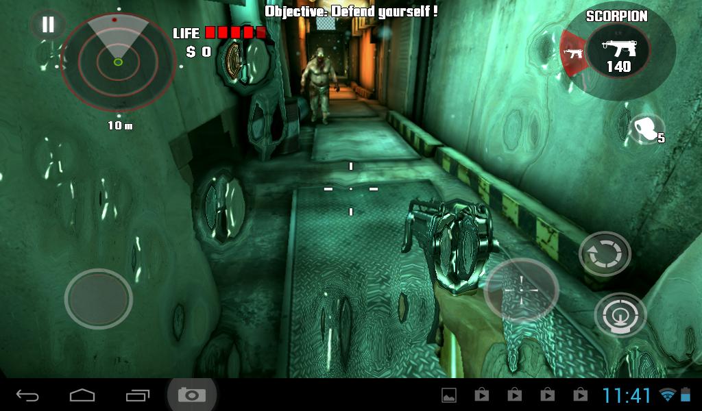 Screenshot_2013-04-16-11-41-36