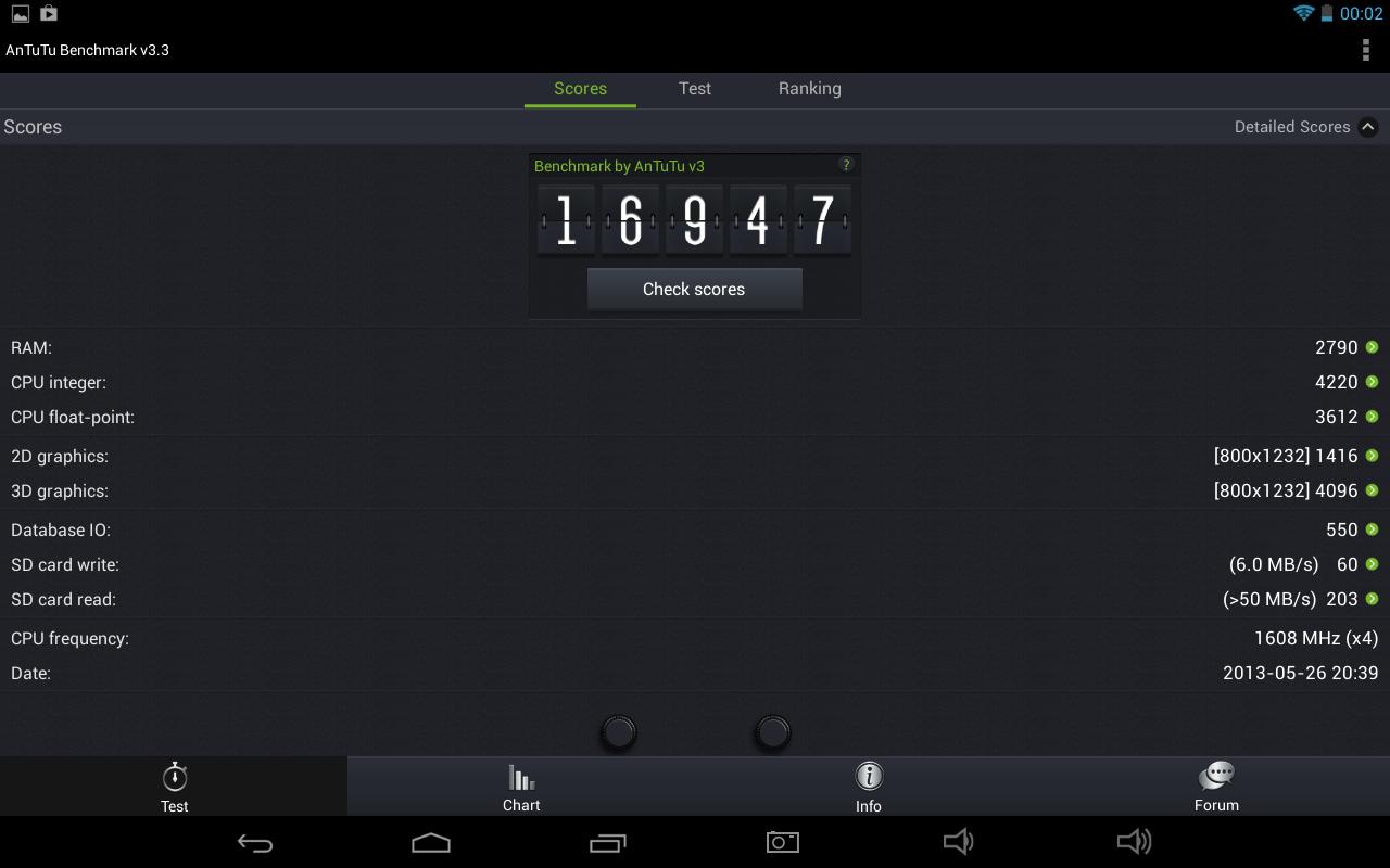 Screenshot_2013-05-29-00-02-42