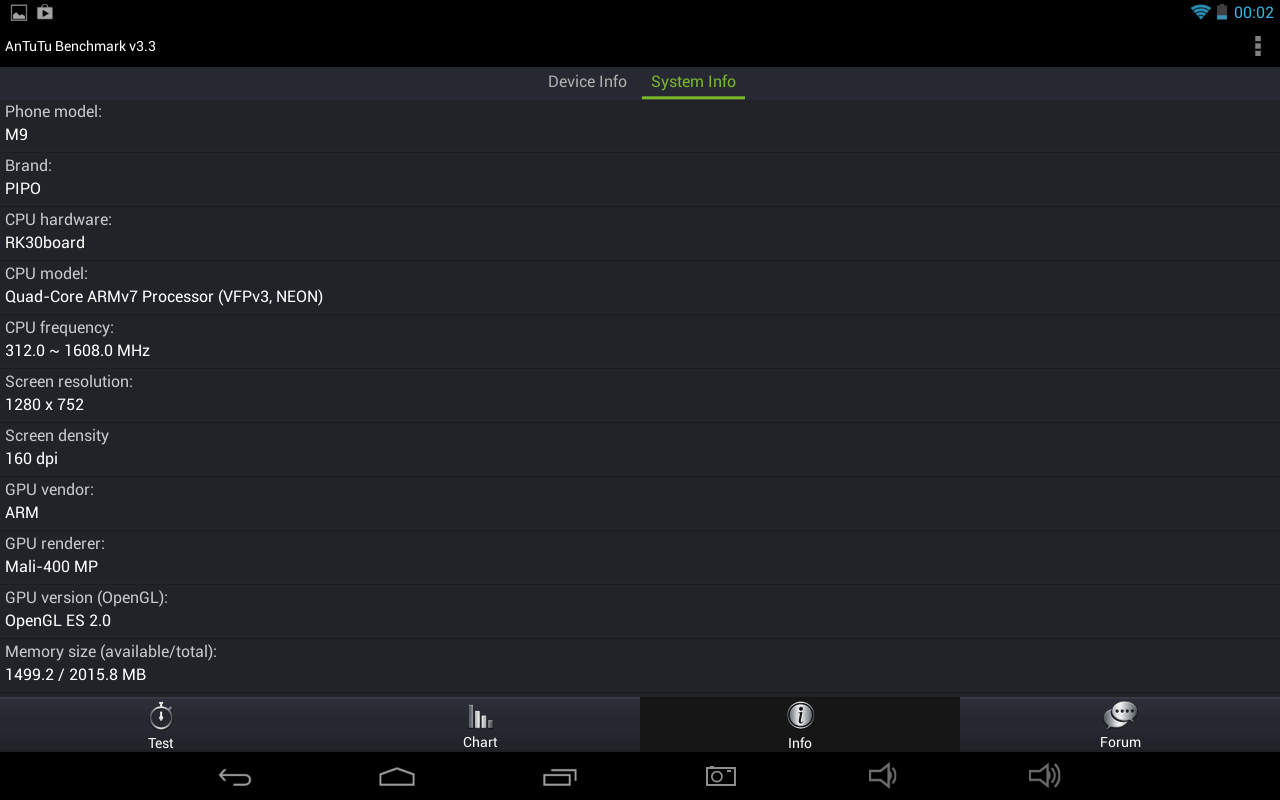 Screenshot_2013-05-29-00-02-52