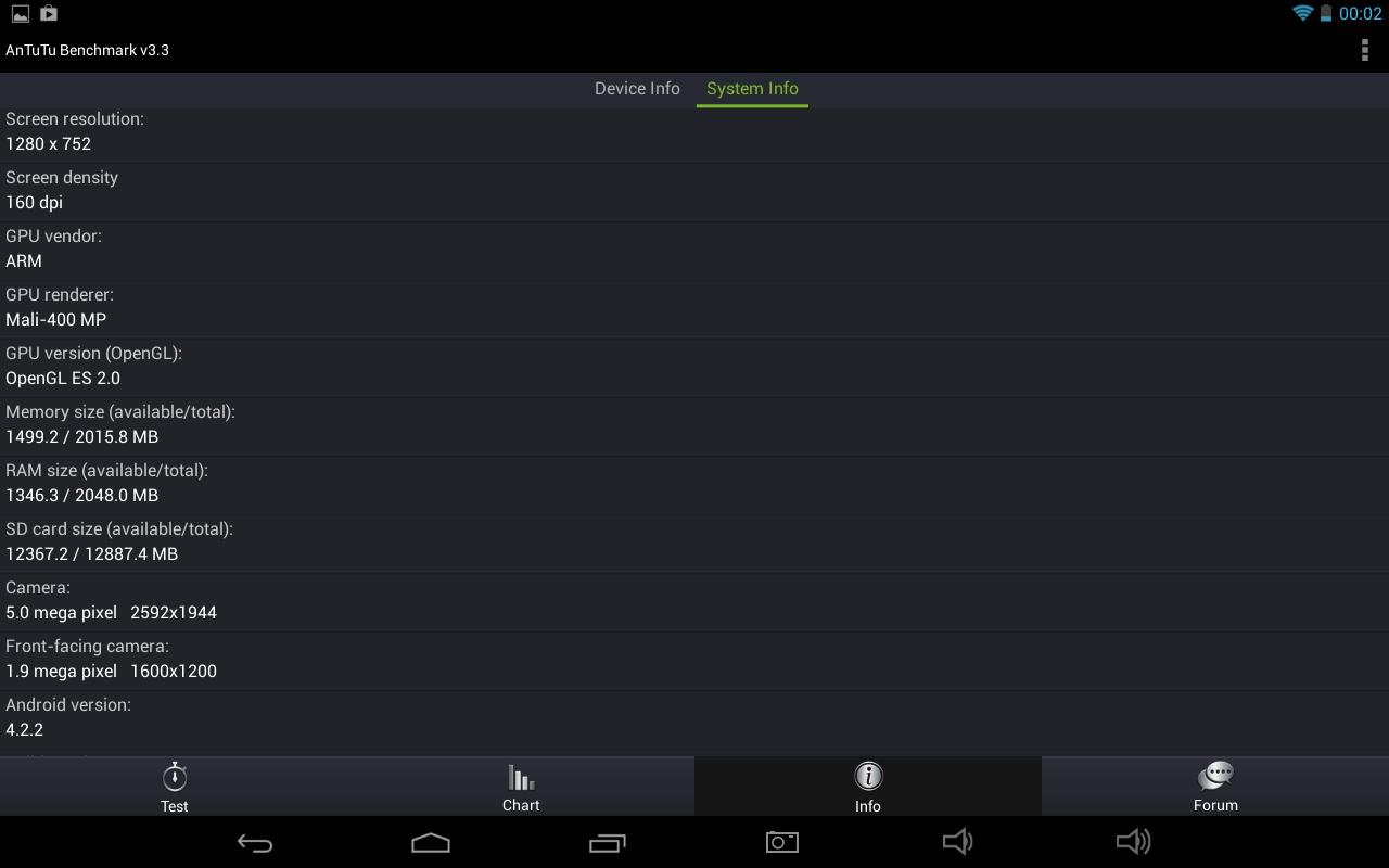 Screenshot_2013-05-29-00-03-00