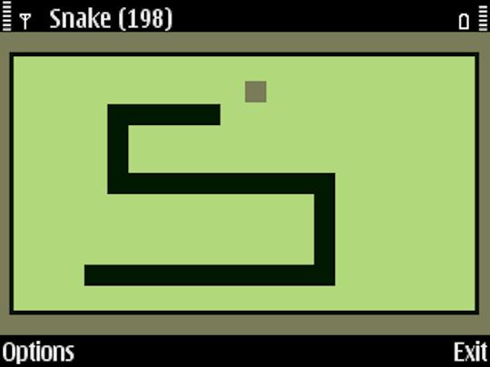 Nokiasnake97