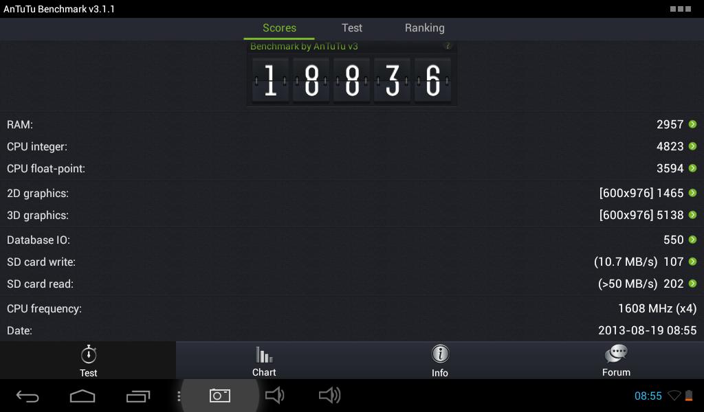 Screenshot_2013-08-19-08-55-59