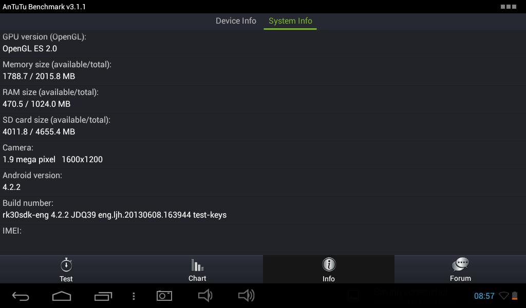 Screenshot_2013-08-19-08-57-48
