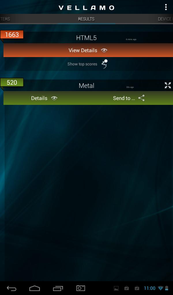 Screenshot_2013-08-19-11-00-03