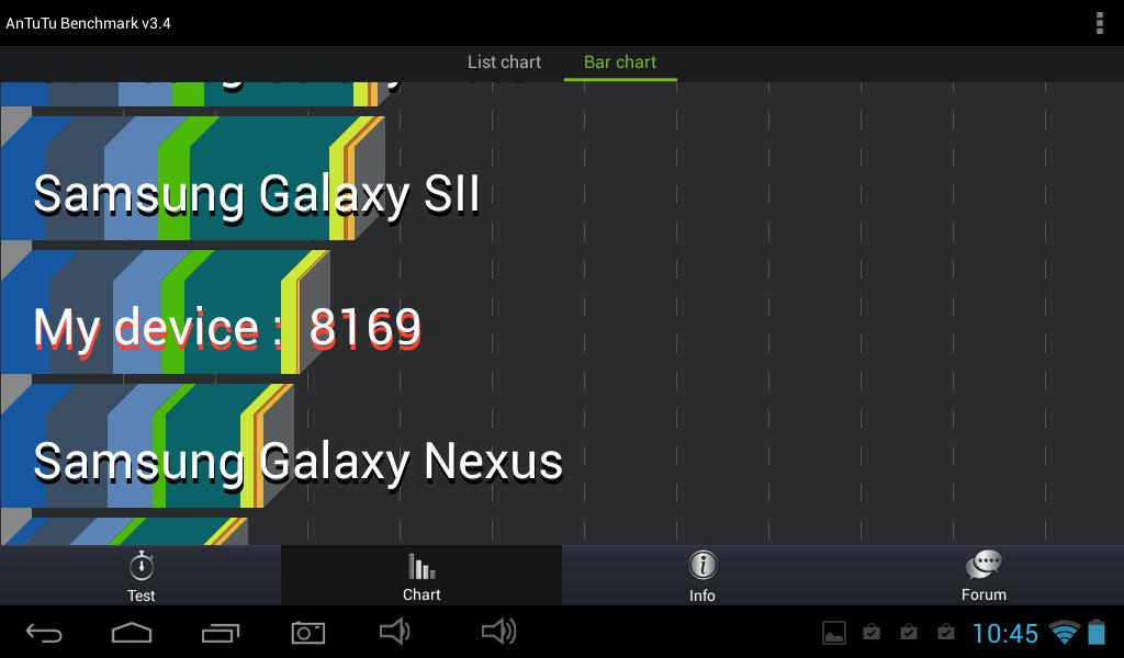 Screenshot_2013-09-01-10-45-34