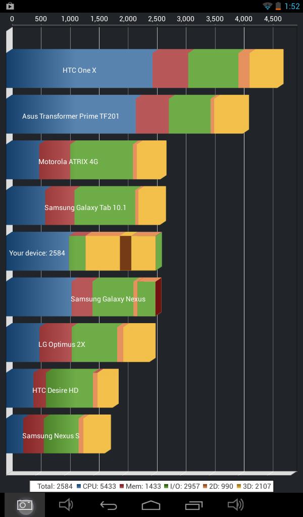 Screenshot_2013-12-17-13-52-48