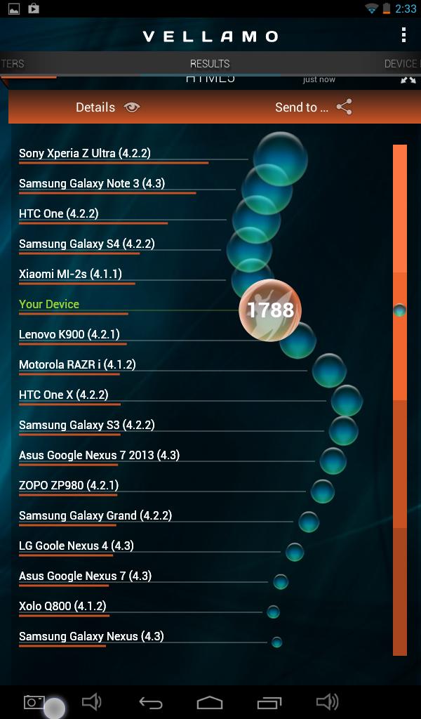 Screenshot_2013-12-17-14-33-38