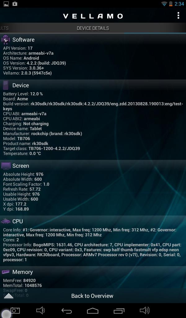 Screenshot_2013-12-17-14-34-23