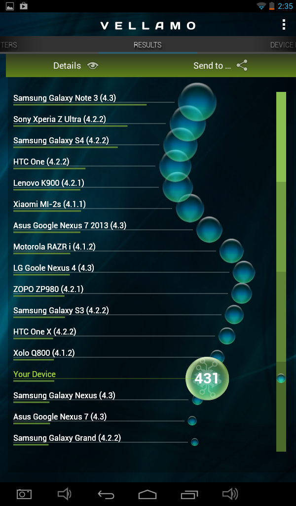 Screenshot_2013-12-17-14-35-58