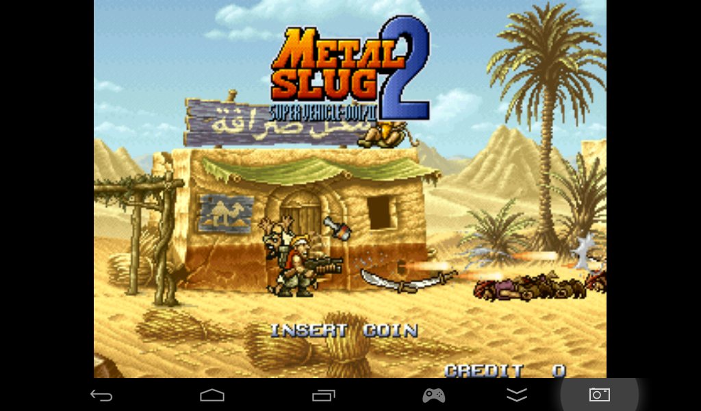 gpd 7 metal slug