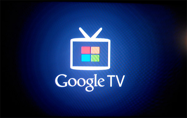 mbox google tv 4k televizija
