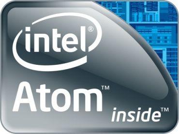 Intel_Atom_Z2580