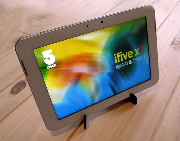 fnf-stovas