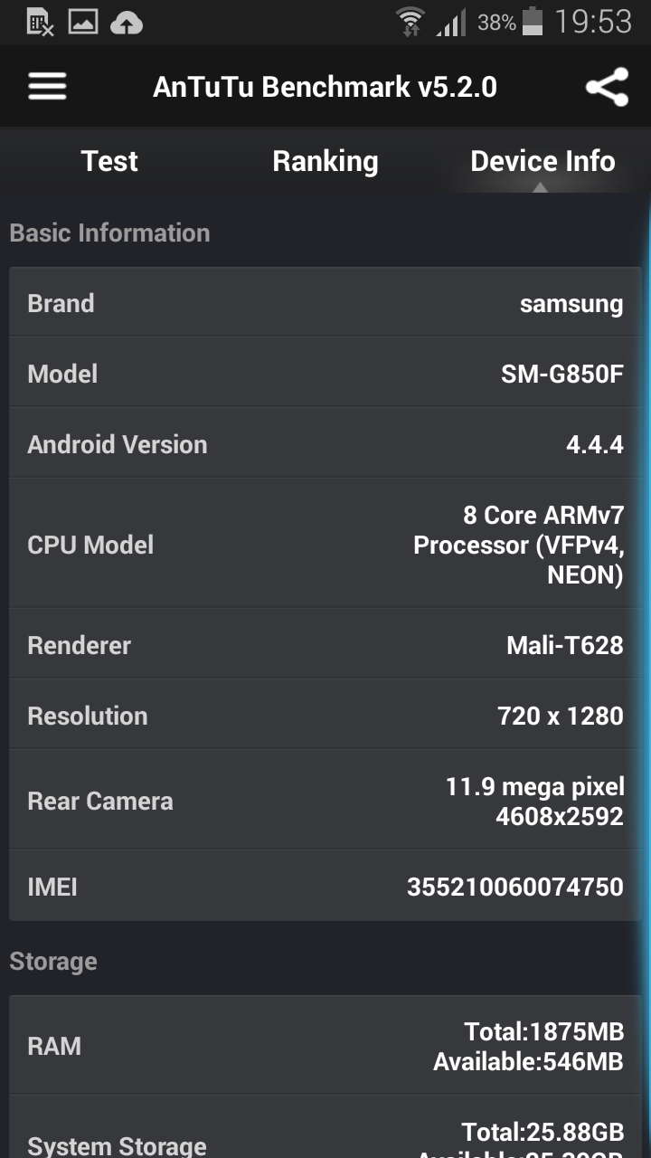 Screenshot_2014-11-17-19-53-43