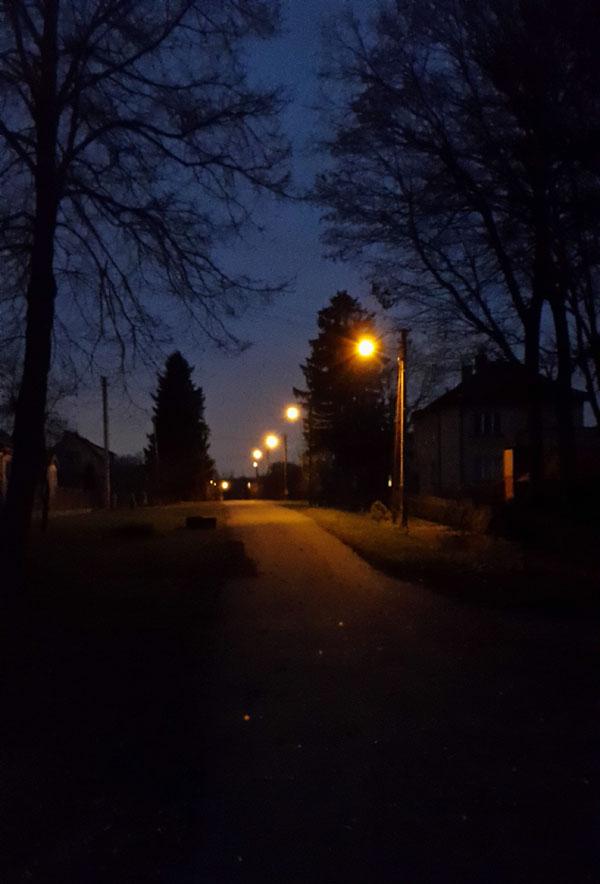 samsung-alpha-naktine-nuotrauka