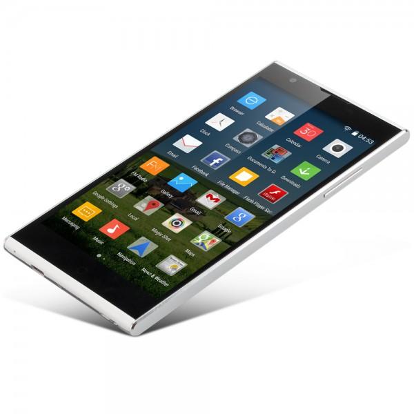 ZOPO-ZP920-4G-Phone1-600x600