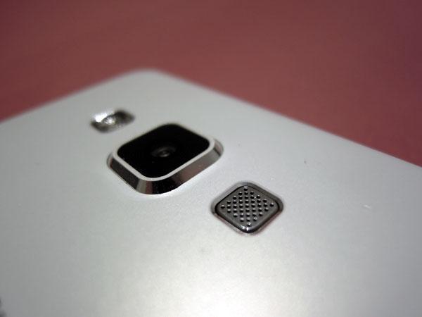samsung-a5-speaker