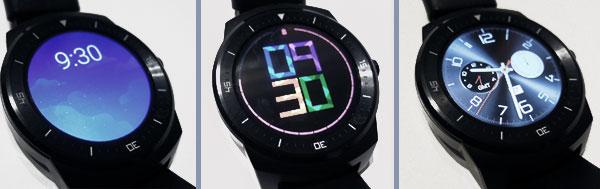 lg-watch-r-ekranas