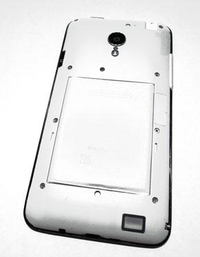 meizu-mx3-baterija