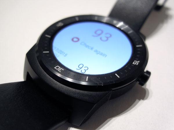watch-r-laikrodzio-apzvalga