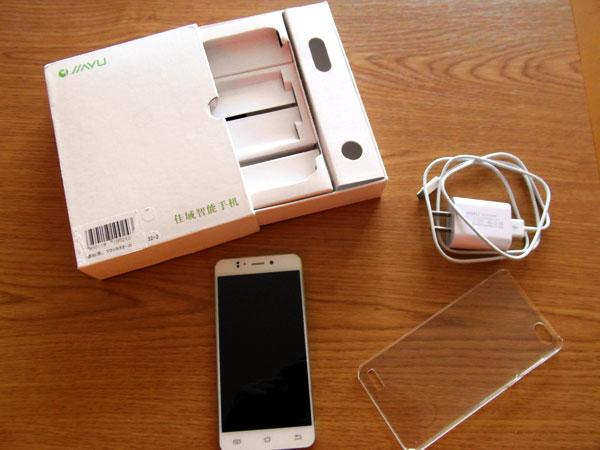 jiayu-s2-telefonas