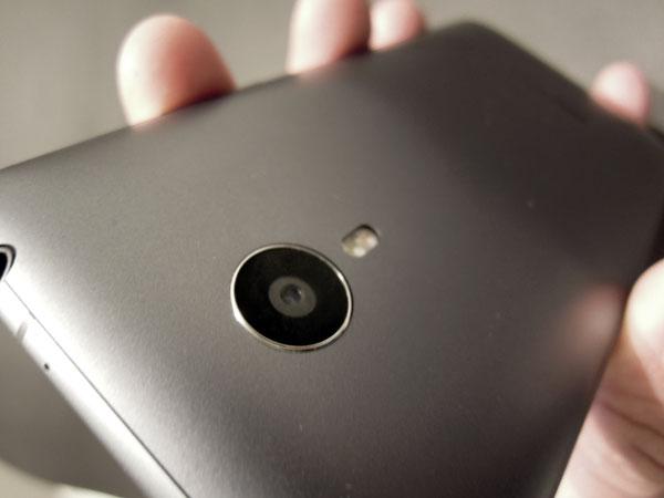 meizu-mx4-kamera