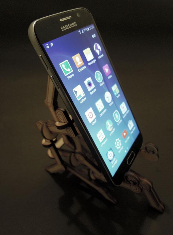 samsung-s6+-galaxy-telefonas