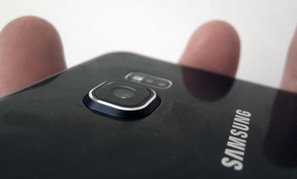 samsung-s6-kamera