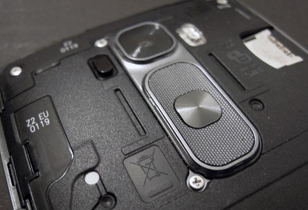 lg-flex-2-buttons