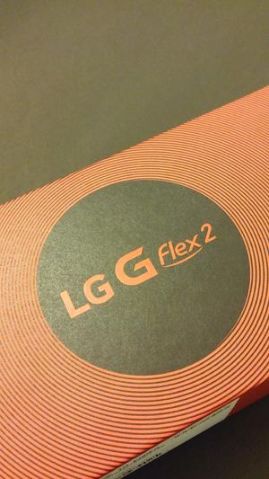lg flex 2 photo
