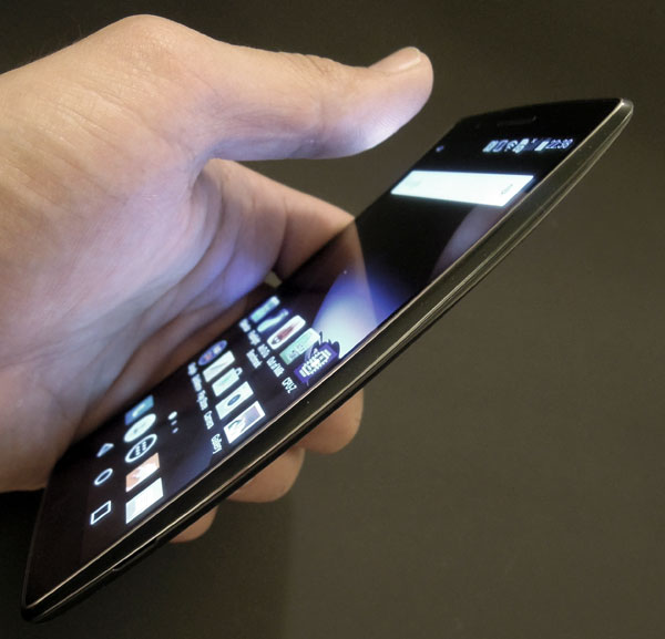 lg-flex-2-telefonas