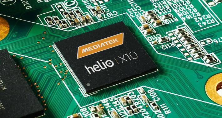 MediaTek-Helio-X10-chip-710x379