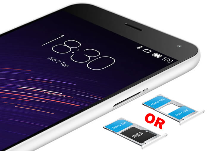 MEIZU-M2-Note-mobile-phone-11
