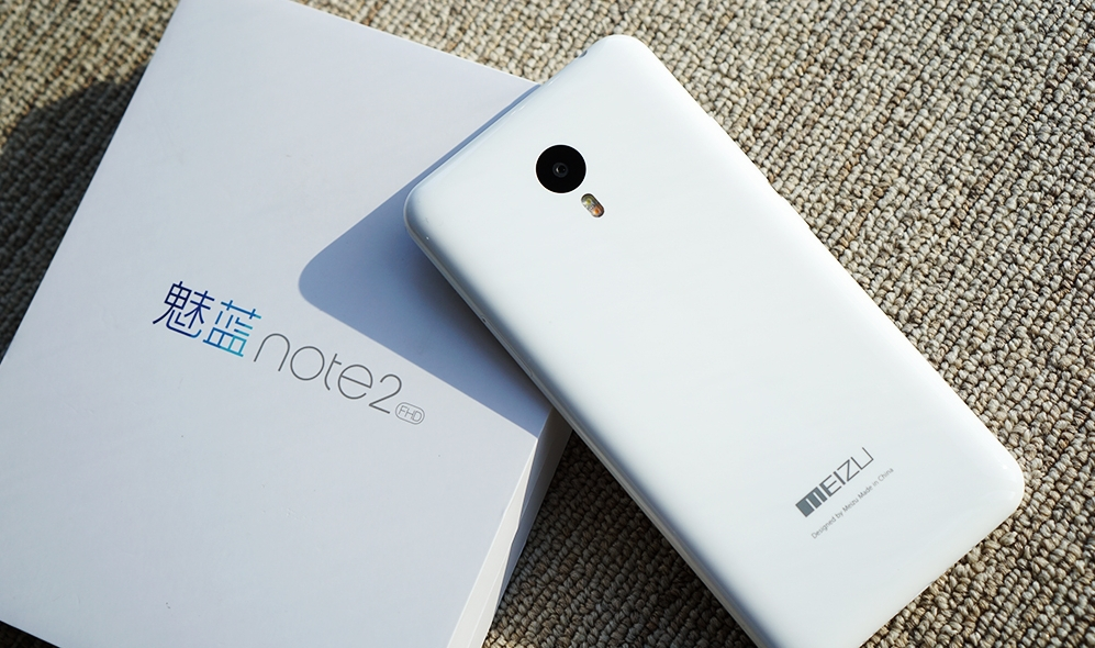 Origianl-Meizu-M2-Note-Mobile-Phone-In-stock-Dual-SIM-4G-LTE-Android-5-0-5