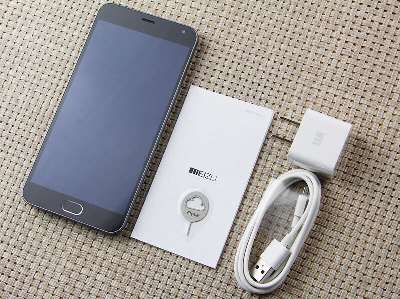 Original-Meizu-M2-Note-4G-FDD-LTE-Dual-SIM-Mobile-Phone-5-5-1920X1080P-MTK6753-Octa