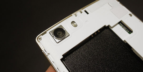 mlais-m9-kamera