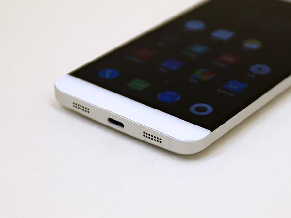 letv-x600-telefonas