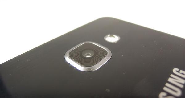 samsung-a5-fotoaparatas