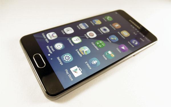samsung-a5-telefonas