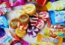 Kiniškų saldumynų stalas – ieškome rudeniui telefono už 200 €