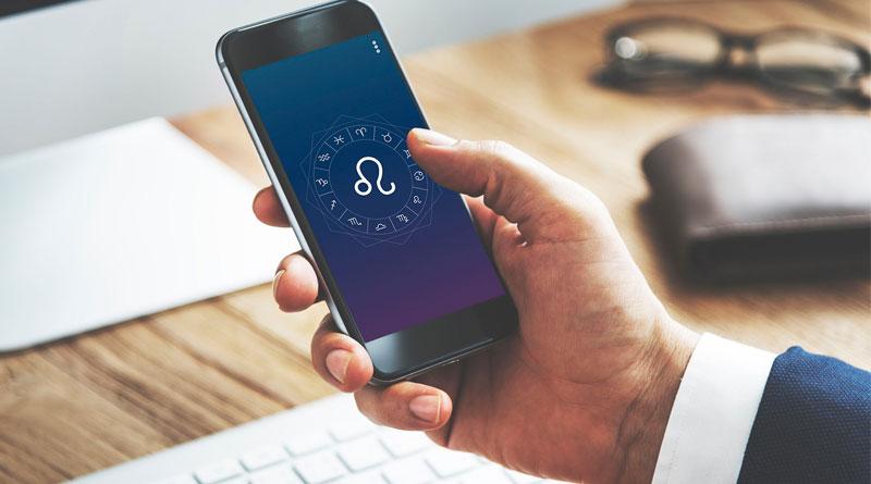 """Kokį """"android"""" telefoną numato žvaigždės pagal jūsų zodiako ženklą"""