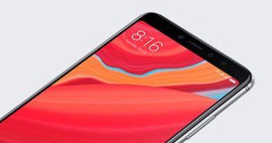 "Karšta naujiena iš ""Xiaomi"" – Redmi S2"