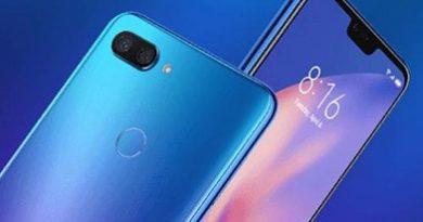 """Proga įsigyti """"Xiaomi Pocophone F1"""" ir """"Mi 8 lite"""" pigiau!"""
